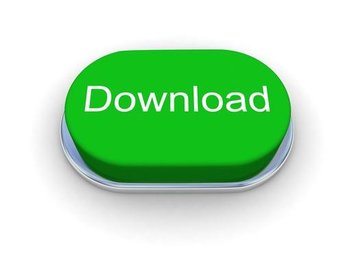 Aplicativo Secret para Android Download