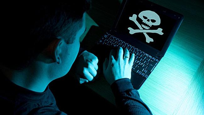 966432-internet-piracy