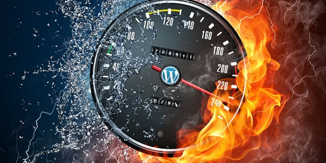 increase-wordpress-site-speed