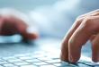 Informe Google Adsense: Otimize seu site para dispositivos móveis antes do dia 21/04/2015