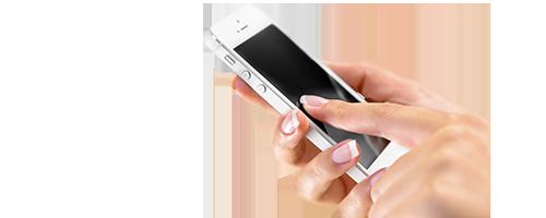 01-mobiles-church-telecom