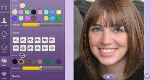 Os melhores aplicativos de selfie para seu Android e iPhone