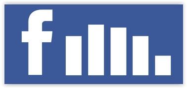 Veja como incorporar seus vídeos do Facebook em seu site