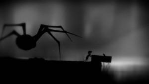 limbo-spider