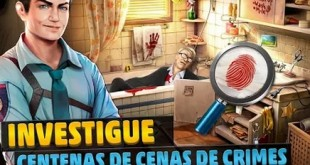 [Download] Criminal Case disponível para Android