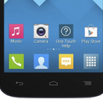 Alcatel One Touch Pop C 9
