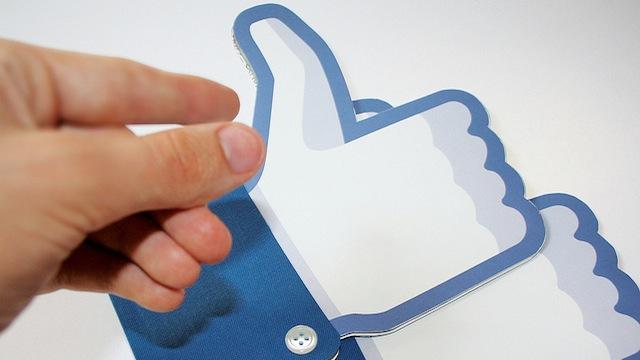 facebook-admin-panel-reach