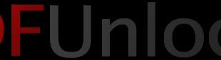 pdfunlock.com.logo