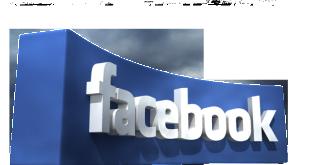 3D-Facebook-logo-psd60945