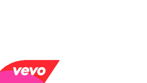 NEW_VEVEO_LOGO_PNG