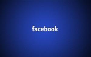 facebook-wallpaper