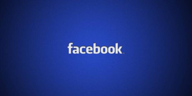 Grandes páginas derrubadas no Facebook