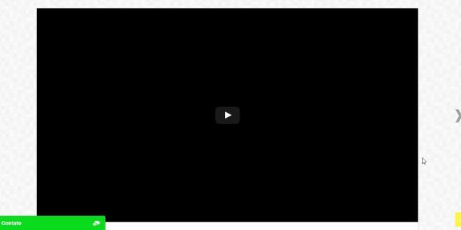 """Destacar um """"vídeo"""" na imagem destacada do tema Sahifa"""