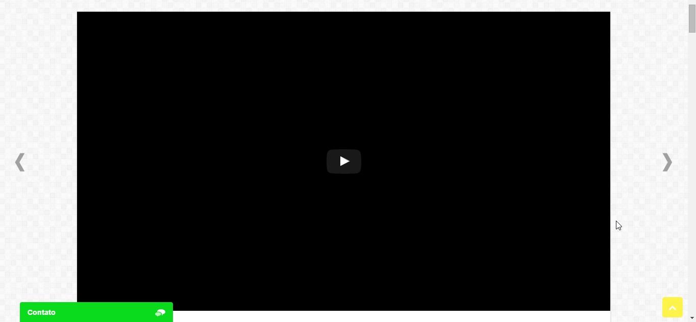 Screen Shot 11-02-15 at 09.09 PM