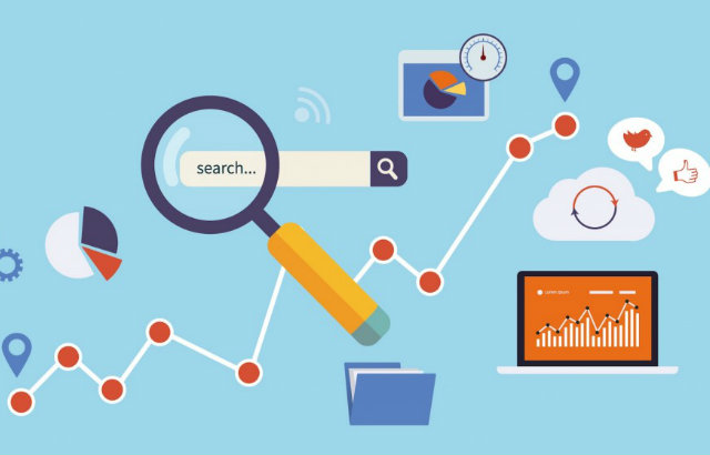 seo_ranking_factors