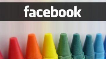 Color-Changer-for-Facebook-520x325