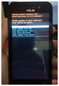 screen-shot-11-24-16-at-05-15-am