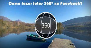 como-fazer-fotos-imagens-360-facebook
