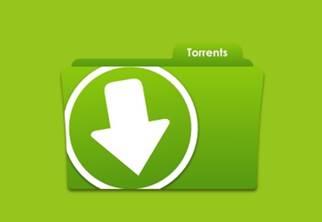 Pirate Bay: os 5 melhores sites alternativos via torrents