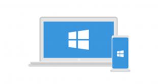 Problema para ativar ou desativar o Windows update: permissão de administrador