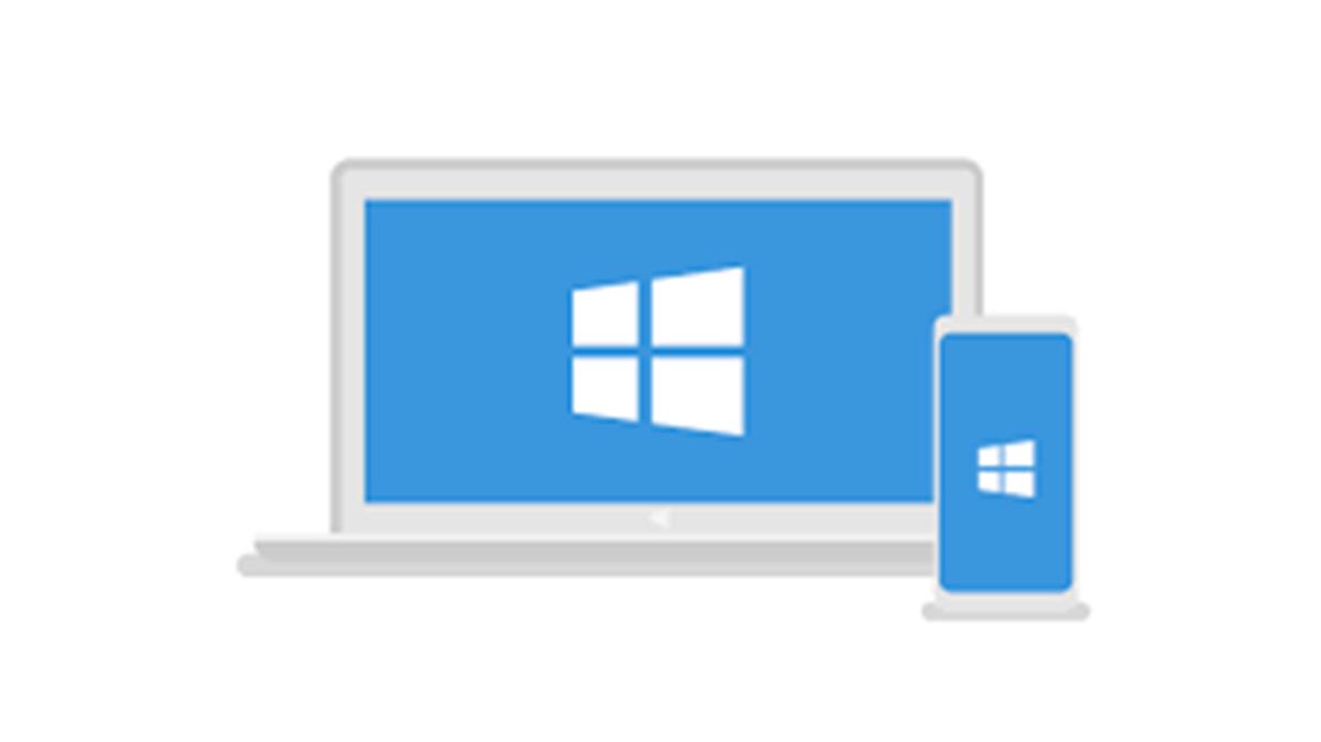 Windows 8.1 WiFi com conexão limitada direto