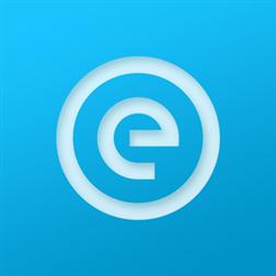 App ePark da EMEL