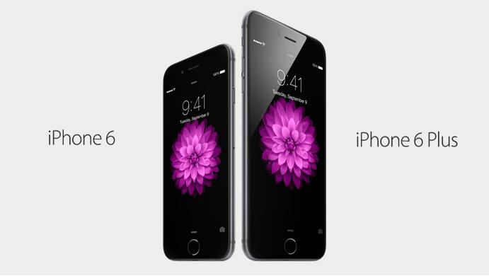 iPhone 6 e 6 plus tudo sobre