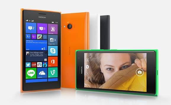 É possível atualizar meu Windows Phone para o Windows 10 ?