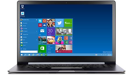 Windows 10: Removendo a pasta favoritos e arquivos recentes no Inicio.
