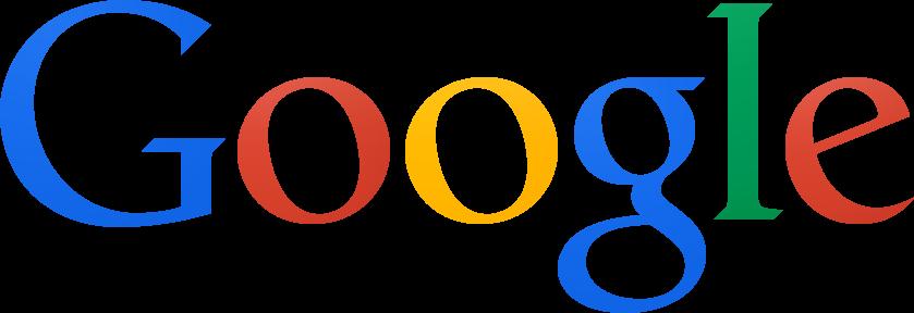 Documentário sobre a história do Google