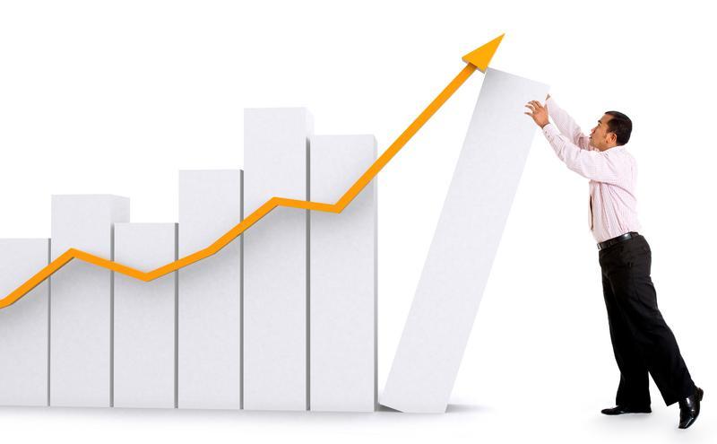 Razões que você precisa saber para ter um site de sucesso