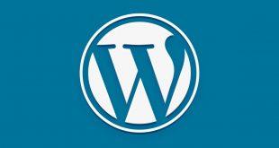 Os perigos de baixar temas e plugins Nulled para seu site