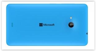 786cd29c704 Baixar e instalar o Whatsapp no Lumia 535 - OArthur.com