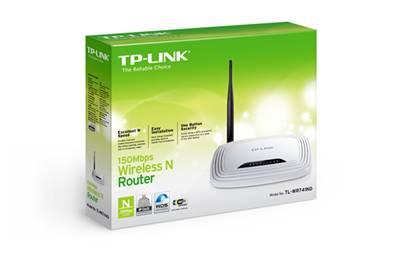 Repartidor wifi tp-link tl-wa860re - Leroy Merlin Portugal