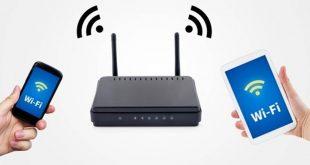 Roteador TP link 3 antenas: Os 5 melhores custo benefício