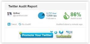 seguidores fakes