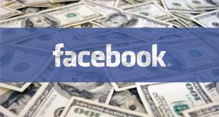 Agora você pode anunciar no Facebook sem incluir um CPC oferecido por anunciantes