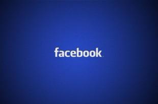Alguém tentou redefinir sua senha do Facebook?