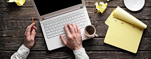 Sinais que você está matando seu blog, veja como salvá-lo!