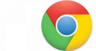 Chrome: O aplicativo não inicializou corretamente (0xc0000005)