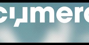 Rede social do Cymera será descontinuado!