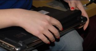 Sinais que a bateria do seu Notebook precisa ser trocada!
