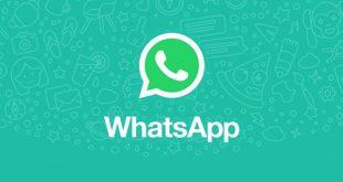 WhatsApp fora do ar: não envia fotos e vídeos!