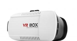 Como baixar vídeos em 360 graus no celular para o VR BOX