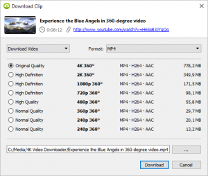 select-quality-type-and-press-download-youtube-360-video_windows