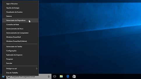 Como remover o limite de 37 do volume no Windows 10