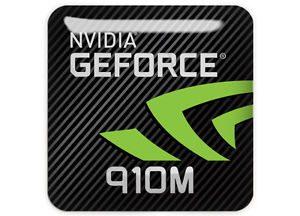 Tutorial: Como atualizar a placa de vídeo Nvidia Geforce 910m