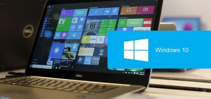 Atalhos do teclado: +100 comandos de atalhos no Windows