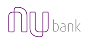 Nubank: Veja como alterar o dia de vencimento da sua fatura