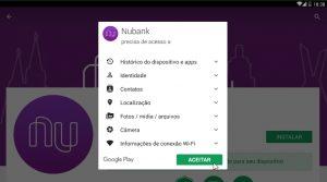 Nubank: veja como baixar o aplicativo no seu celular Android ou iOS